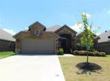 230 Valley View Drive - Photo 1