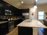 230 Valley View Drive - Photo 11