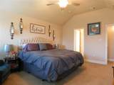 230 Valley View Drive - Photo 14