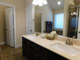 230 Valley View Drive - Photo 15