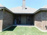 230 Valley View Drive - Photo 23