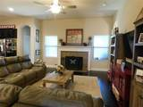 230 Valley View Drive - Photo 4