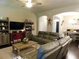 230 Valley View Drive - Photo 6