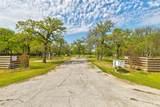 218 Shady Shores Road - Photo 9