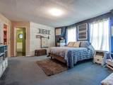 3729 Kirkwood Circle - Photo 25