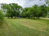 3729 Kirkwood Circle - Photo 4