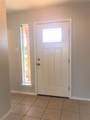 102 Maned Drive - Photo 3