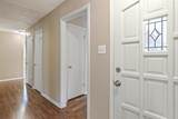 1641 Gateway Drive - Photo 4