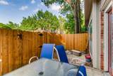 5619 Preston Oaks Road - Photo 25