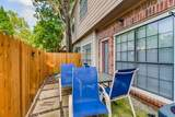 5619 Preston Oaks Road - Photo 26
