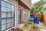 5619 Preston Oaks Road - Photo 27