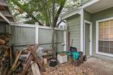 6220 Bentwood Trail - Photo 24