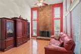 6220 Bentwood Trail - Photo 4