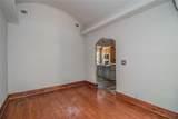 3812 Biddison Street - Photo 11