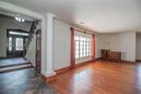 3812 Biddison Street - Photo 5