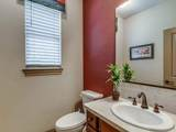 205 Hidden Meadow Circle - Photo 14