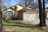 3809 Farmingdale Drive - Photo 1