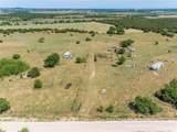 Tbd Farm Road 220 - Photo 27