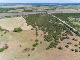 Tbd Farm Road 220 - Photo 4