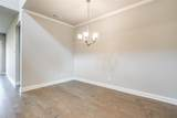 1917 Manzana Way - Photo 11