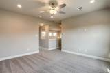 1917 Manzana Way - Photo 32
