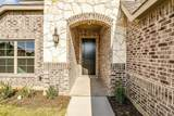 1917 Manzana Way - Photo 4