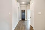 1917 Manzana Way - Photo 5