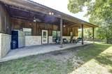 538 County Road 2311 - Photo 24