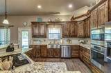 538 County Road 2311 - Photo 9