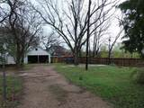 1602 Pleasant Valley Road - Photo 1