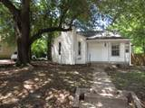 202 Houston Street - Photo 2