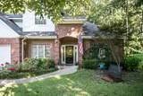3405 Oak Knoll Drive - Photo 1