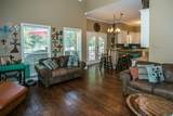 3405 Oak Knoll Drive - Photo 11