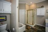 3405 Oak Knoll Drive - Photo 18