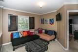 3405 Oak Knoll Drive - Photo 21