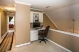 3405 Oak Knoll Drive - Photo 22