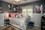 3405 Oak Knoll Drive - Photo 24