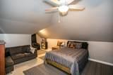 3405 Oak Knoll Drive - Photo 28