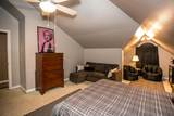 3405 Oak Knoll Drive - Photo 29