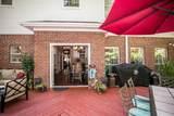 3405 Oak Knoll Drive - Photo 30