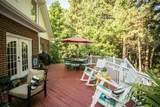 3405 Oak Knoll Drive - Photo 33