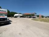 12108 Interstate 20 - Photo 1