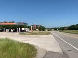 12108 Interstate 20 - Photo 3