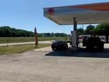 12108 Interstate 20 - Photo 6