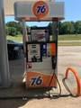 12108 Interstate 20 - Photo 8