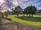 3240 Windridge Court - Photo 25