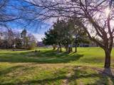 3240 Windridge Court - Photo 26