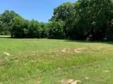 213 Lakeview Circle - Photo 3