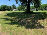 213 Lakeview Circle - Photo 4