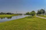 2848 Terrosa Road - Photo 36